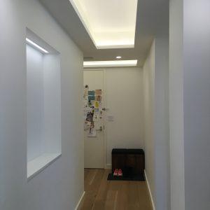 1 Murray Hill Apartment_Paris K Design 0
