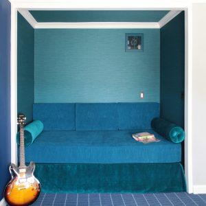 1 Riverdale Apartment_Paris K Design