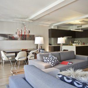 Chelsea Apartment_Paris K Design_1
