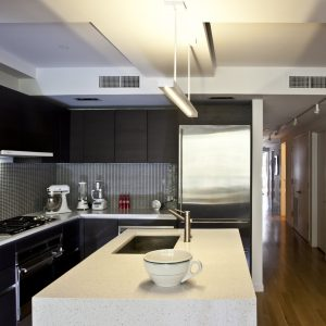 Chelsea Apartment_Paris K Design_11