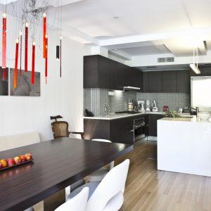 Chelsea Apartment_Paris K Design_12