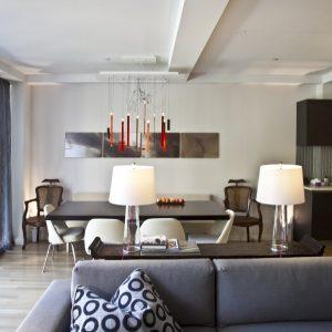 Chelsea Apartment_Paris K Design_13