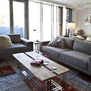 Chelsea Apartment_Paris K Design_14