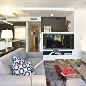 Chelsea Apartment_Paris K Design_2