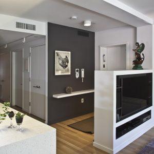 Chelsea Apartment_Paris K Design_3