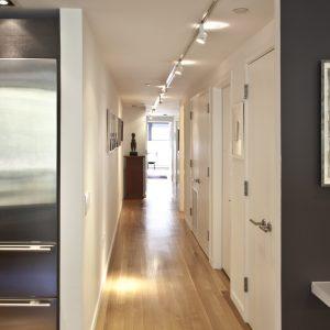 Chelsea Apartment_Paris K Design_4