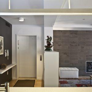 Chelsea Apartment_Paris K Design_5