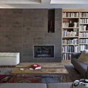 Chelsea Apartment_Paris K Design_6