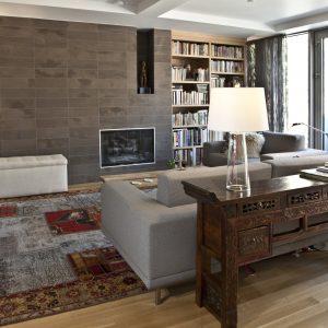 Chelsea Apartment_Paris K Design_7