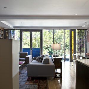 Chelsea Apartment_Paris K Design_8