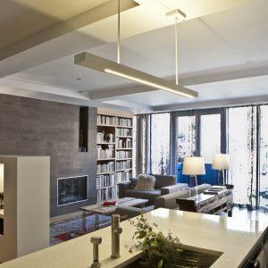 Chelsea Apartment_Paris K Design_9