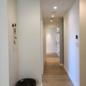 Murray Hill Apartment_Paris K Design