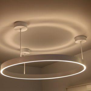 IMG_9676-Pendant_Circle_LED