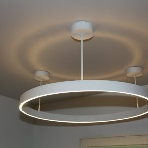 IMG_9685-Pendant_Circle_LED