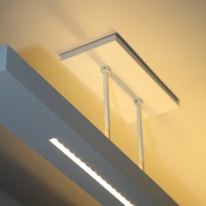 IMG_9690-Pendant_Line_LED