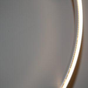 IMG_9692-Pendant_Circle_LED