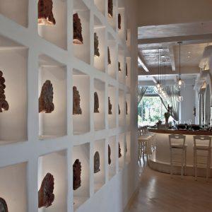 KYMA_Restaurant_2_ Roslyn_NY_ Paris K Design