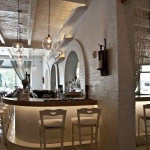 KYMA_Restaurant_5_ Roslyn_NY_ Paris K Design