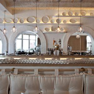KYMA_Restaurant_6_ Roslyn_NY_ Paris K Design