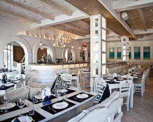 KYMA_Restaurant_7_ Roslyn_NY_ Paris K Design