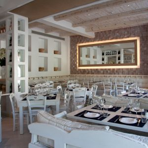 KYMA_Restaurant_9_ Roslyn_NY_ Paris K Design