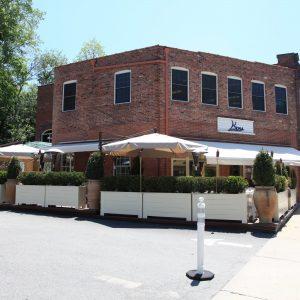 KYMA_Restaurant_Exterior2_ Roslyn_NY_ Paris K Design