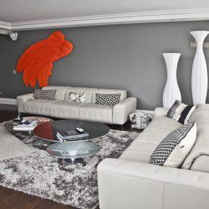 Lincoln Center Apartment_Paris K Design 1_Living Room