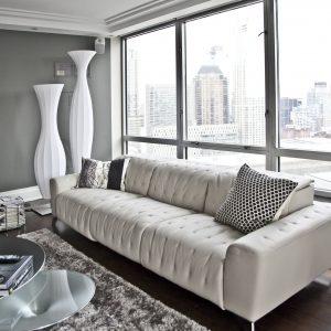 Lincoln Center Apartment_Paris K Design 2_Living Room