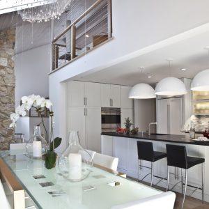 Mattituck_Paris K Design_10_Kitchen
