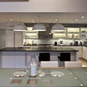 Mattituck_Paris K Design_12_Kitchen