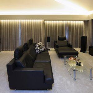 Mattituck_Paris K Design_13_Media Room
