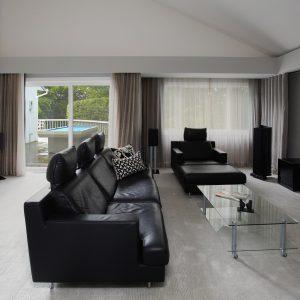 Mattituck_Paris K Design_14_Media Room