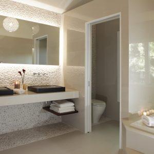 Mattituck_Paris K Design_17_Spa