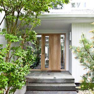 Mattituck_Paris K Design_1_Exterior