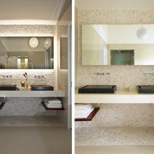 Mattituck_Paris K Design_21_Spa