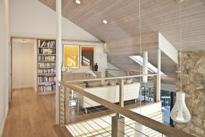 Mattituck_Paris K Design_25_Library