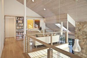 Mattituck_Paris K Design_25_Library