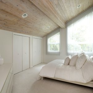 Mattituck_Paris K Design_25_Master Bedroom