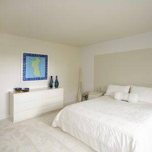 Mattituck_Paris K Design_26_Guest Bedroom