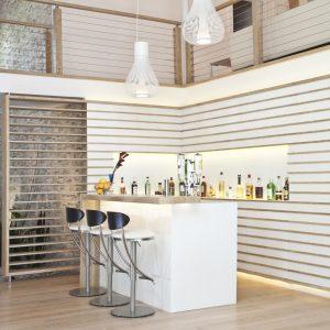 Mattituck_Paris K Design_3_Bar