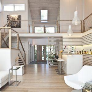 Mattituck_Paris K Design_4_Living Room