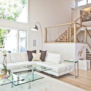 Mattituck_Paris K Design_6A_Living Room