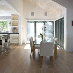 Mattituck_Paris K Design_9_Kitchen