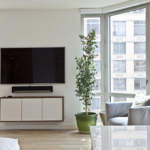 Murray Hill Apartment_Paris K Design_2