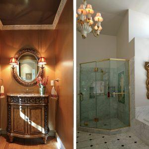 N Baths-Roslyn_Paris_K_Design