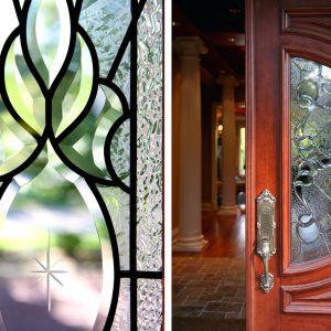 N Entry Door-Roslyn_Paris_K_Design