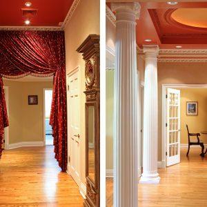 N Hallway-Roslyn_Paris_K_Design