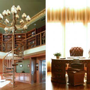 N Library 2a-Roslyn_Paris_K_Design