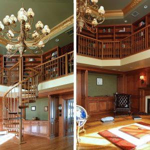 N Library 3-Roslyn_Paris_K_Design