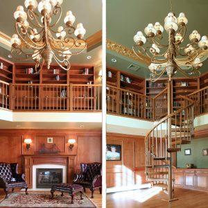 N Library 3a-Roslyn_Paris_K_Design